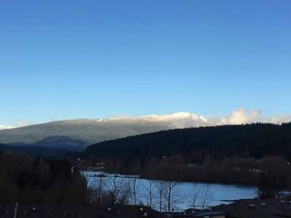 """Photo 35: 1005 660 NOOTKA Way in Port Moody: Port Moody Centre Condo for sale in """"NAHANNI"""" : MLS®# R2525870"""