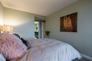 """Photo 23: 1005 660 NOOTKA Way in Port Moody: Port Moody Centre Condo for sale in """"NAHANNI"""" : MLS®# R2525870"""