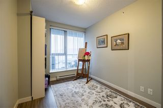 """Photo 29: 1005 660 NOOTKA Way in Port Moody: Port Moody Centre Condo for sale in """"NAHANNI"""" : MLS®# R2525870"""