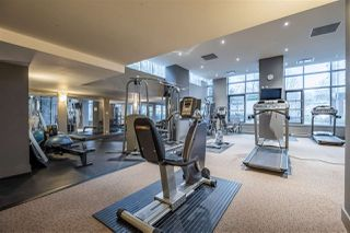 """Photo 39: 1005 660 NOOTKA Way in Port Moody: Port Moody Centre Condo for sale in """"NAHANNI"""" : MLS®# R2525870"""