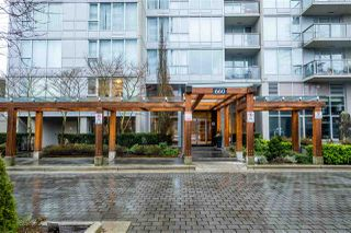 """Photo 2: 1005 660 NOOTKA Way in Port Moody: Port Moody Centre Condo for sale in """"NAHANNI"""" : MLS®# R2525870"""