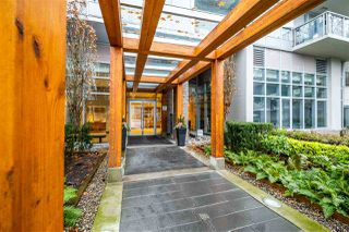 """Photo 3: 1005 660 NOOTKA Way in Port Moody: Port Moody Centre Condo for sale in """"NAHANNI"""" : MLS®# R2525870"""