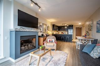 """Photo 16: 1005 660 NOOTKA Way in Port Moody: Port Moody Centre Condo for sale in """"NAHANNI"""" : MLS®# R2525870"""