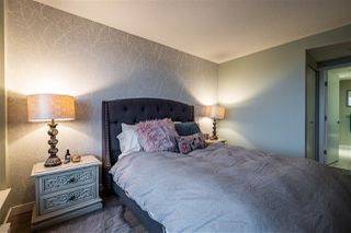 """Photo 22: 1005 660 NOOTKA Way in Port Moody: Port Moody Centre Condo for sale in """"NAHANNI"""" : MLS®# R2525870"""