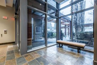 """Photo 37: 1005 660 NOOTKA Way in Port Moody: Port Moody Centre Condo for sale in """"NAHANNI"""" : MLS®# R2525870"""