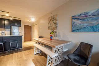 """Photo 9: 1005 660 NOOTKA Way in Port Moody: Port Moody Centre Condo for sale in """"NAHANNI"""" : MLS®# R2525870"""