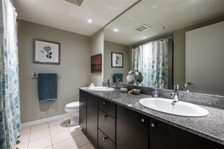 """Photo 24: 1005 660 NOOTKA Way in Port Moody: Port Moody Centre Condo for sale in """"NAHANNI"""" : MLS®# R2525870"""