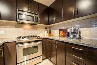 """Photo 7: 1005 660 NOOTKA Way in Port Moody: Port Moody Centre Condo for sale in """"NAHANNI"""" : MLS®# R2525870"""