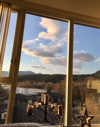 """Photo 33: 1005 660 NOOTKA Way in Port Moody: Port Moody Centre Condo for sale in """"NAHANNI"""" : MLS®# R2525870"""