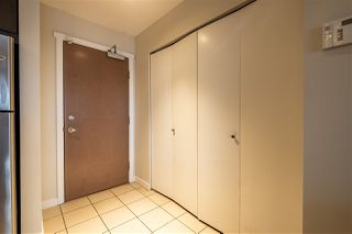 """Photo 31: 1005 660 NOOTKA Way in Port Moody: Port Moody Centre Condo for sale in """"NAHANNI"""" : MLS®# R2525870"""