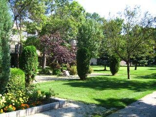 Photo 2: 3093 Pembina Highway in WINNIPEG: Fort Garry / Whyte Ridge / St Norbert Condominium for sale (South Winnipeg)  : MLS®# 1015712