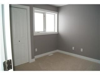Photo 10: 430 Player Crescent: Warman Single Family Dwelling for sale (Saskatoon NW)  : MLS®# 380251