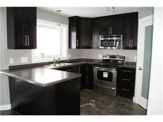 Photo 6: 430 Player Crescent: Warman Single Family Dwelling for sale (Saskatoon NW)  : MLS®# 380251