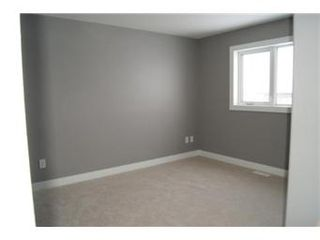 Photo 9: 430 Player Crescent: Warman Single Family Dwelling for sale (Saskatoon NW)  : MLS®# 380251