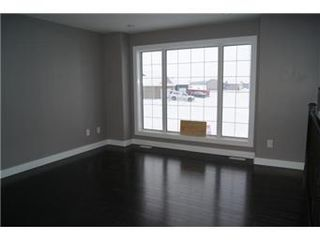 Photo 13: 430 Player Crescent: Warman Single Family Dwelling for sale (Saskatoon NW)  : MLS®# 380251