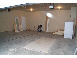 Photo 3: 430 Player Crescent: Warman Single Family Dwelling for sale (Saskatoon NW)  : MLS®# 380251