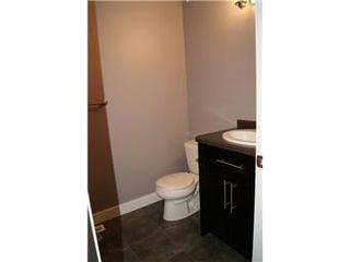 Photo 8: 430 Player Crescent: Warman Single Family Dwelling for sale (Saskatoon NW)  : MLS®# 380251