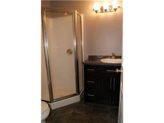 Photo 12: 430 Player Crescent: Warman Single Family Dwelling for sale (Saskatoon NW)  : MLS®# 380251
