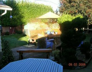 """Photo 8: 1399 OAKWOOD CR in North Vancouver: Norgate House for sale in """"NORGATE"""" : MLS®# V574615"""
