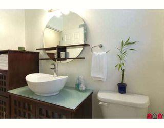 "Photo 8: 8462 117B Street in Delta: Annieville House for sale in ""Annieville"" (N. Delta)  : MLS®# F2821688"