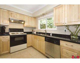 "Photo 4: 8462 117B Street in Delta: Annieville House for sale in ""Annieville"" (N. Delta)  : MLS®# F2821688"