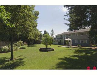 "Photo 10: 8462 117B Street in Delta: Annieville House for sale in ""Annieville"" (N. Delta)  : MLS®# F2821688"