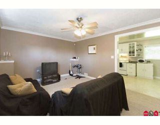 "Photo 6: 8462 117B Street in Delta: Annieville House for sale in ""Annieville"" (N. Delta)  : MLS®# F2821688"
