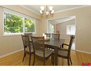 "Photo 3: 8462 117B Street in Delta: Annieville House for sale in ""Annieville"" (N. Delta)  : MLS®# F2821688"