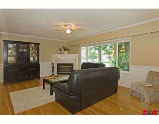 "Photo 2: 8462 117B Street in Delta: Annieville House for sale in ""Annieville"" (N. Delta)  : MLS®# F2821688"