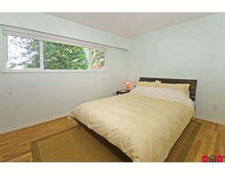 "Photo 5: 8462 117B Street in Delta: Annieville House for sale in ""Annieville"" (N. Delta)  : MLS®# F2821688"