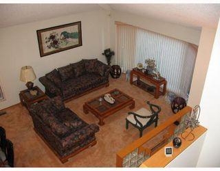 Photo 3: 75 HILLBERRY Bay in WINNIPEG: Fort Garry / Whyte Ridge / St Norbert Residential for sale (South Winnipeg)  : MLS®# 2814560