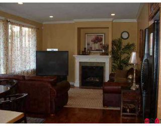 "Photo 5: 14978 35TH Ave in Surrey: Morgan Creek House for sale in ""West Rosemary"" (South Surrey White Rock)  : MLS®# F2622860"