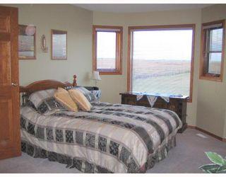Photo 6: 199 CORUNNA Avenue in WINNIPEG: Middlechurch / Rivercrest Residential for sale (Winnipeg area)  : MLS®# 2820396