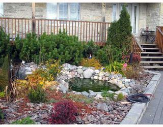 Photo 9: 199 CORUNNA Avenue in WINNIPEG: Middlechurch / Rivercrest Residential for sale (Winnipeg area)  : MLS®# 2820396