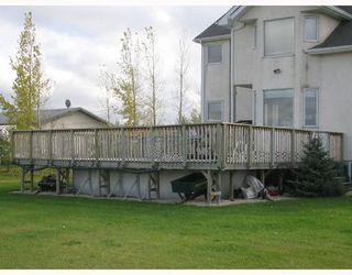 Photo 10: 199 CORUNNA Avenue in WINNIPEG: Middlechurch / Rivercrest Residential for sale (Winnipeg area)  : MLS®# 2820396