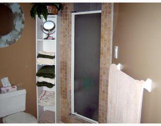 Photo 8: 199 CORUNNA Avenue in WINNIPEG: Middlechurch / Rivercrest Residential for sale (Winnipeg area)  : MLS®# 2820396