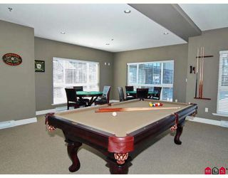 "Photo 8: A115 33755 7TH Avenue in Mission: Mission BC Condo for sale in ""THE MEWS"" : MLS®# F2830733"