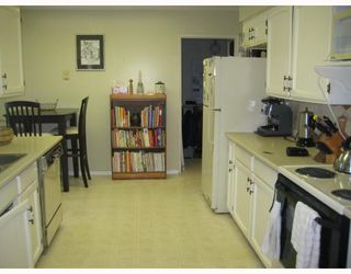 """Photo 5: 2187 MACDONALD Avenue in Prince_George: Assman House for sale in """"ASSMAN"""" (PG City Central (Zone 72))  : MLS®# N190176"""