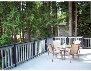 Photo 6: 1613 RALPH Street in North_Vancouver: Lynn Valley House for sale (North Vancouver)  : MLS®# V757906