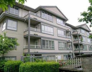 "Main Photo: 205 4990 MCGEER Street in Vancouver: Collingwood VE Condo for sale in ""CONNAUGHT"" (Vancouver East)  : MLS®# V770264"