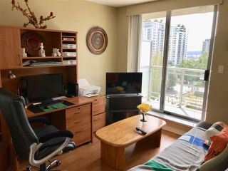 "Photo 8: 601 108 E 14TH Street in North Vancouver: Central Lonsdale Condo for sale in ""PIERMONT"" : MLS®# R2389929"