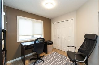 Photo 15: 200 ROY Street in Edmonton: Zone 14 House for sale : MLS®# E4166644