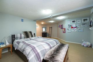 Photo 26: 200 ROY Street in Edmonton: Zone 14 House for sale : MLS®# E4166644