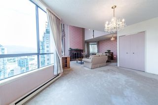 "Photo 7: 1901 738 BROUGHTON Street in Vancouver: West End VW Condo for sale in ""Alberni Place"" (Vancouver West)  : MLS®# R2396844"