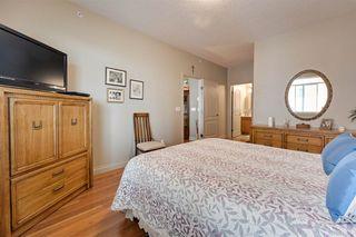 Photo 19: 503 10178 117 Street in Edmonton: Zone 12 Condo for sale : MLS®# E4170804