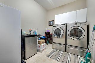 Photo 24: 503 10178 117 Street in Edmonton: Zone 12 Condo for sale : MLS®# E4170804