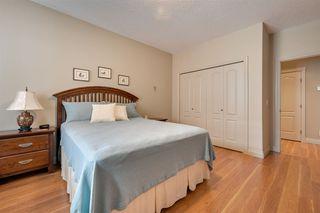 Photo 22: 503 10178 117 Street in Edmonton: Zone 12 Condo for sale : MLS®# E4170804