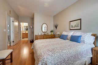 Photo 18: 503 10178 117 Street in Edmonton: Zone 12 Condo for sale : MLS®# E4170804