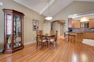 Photo 8: 503 10178 117 Street in Edmonton: Zone 12 Condo for sale : MLS®# E4170804