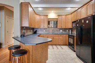 Photo 11: 503 10178 117 Street in Edmonton: Zone 12 Condo for sale : MLS®# E4170804